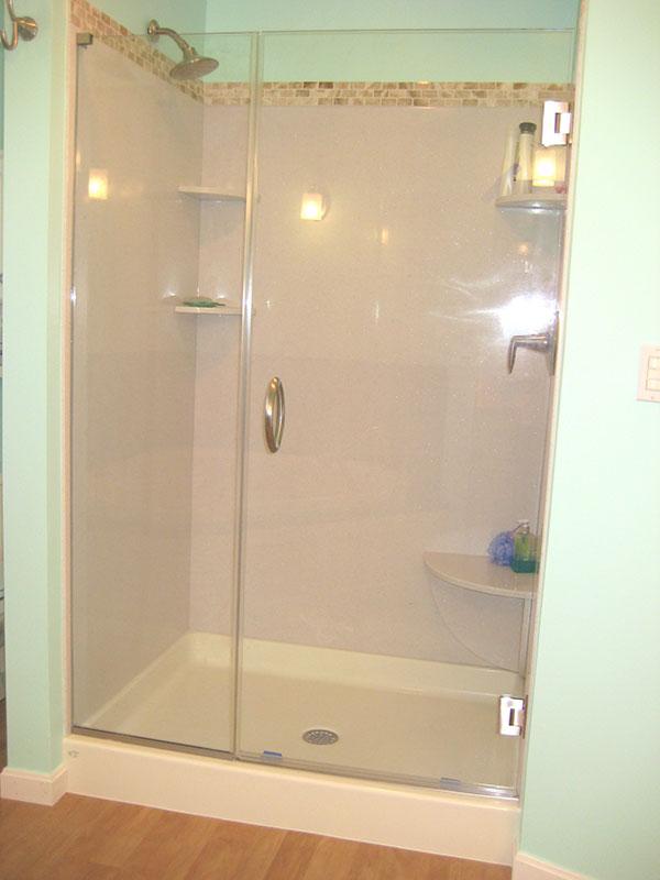 Bathroom Remodeling Groff S Heating Ac Amp Plumbing Inc